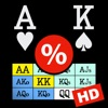 PokerCruncher for iPad - Adv