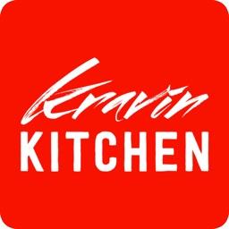 Kravin Kitchen: PROVIDERS