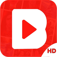 ‎Video Buddy: Movie & Tv Shows