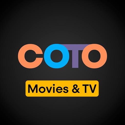 CotoMovies & TV Shows