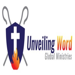 Unveiling Word Church
