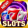 Club Vegas - NEW Slots Casino
