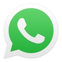 WhatsApp Desktop apk