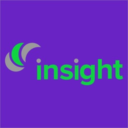 Insight Visa® Prepaid - Mobile