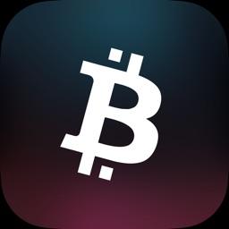 Bitcoin Wallet - Maks