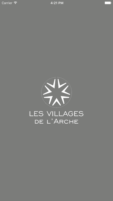 Screenshot #3 pour Les Villages de l'Arche
