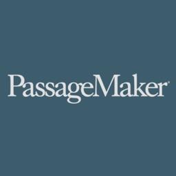 PassageMaker