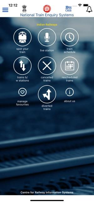 IPHONE TÉLÉCHARGER LIVESTATION POUR