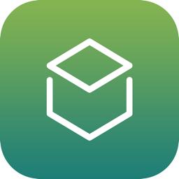 Ícone do app Banco Original