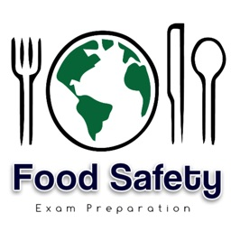 FOOD SAFETY PRO - EXAM 2019