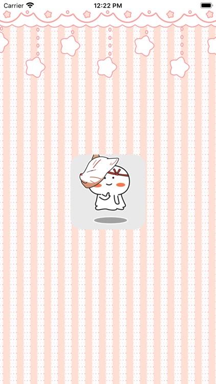 萌小白 screenshot-0