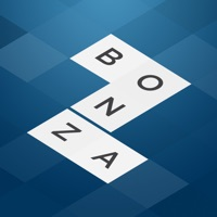 Codes for Bonza Planet Hack