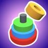 Color Circles 3D Reviews