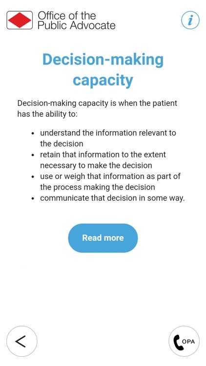 Patient Consent screenshot-4