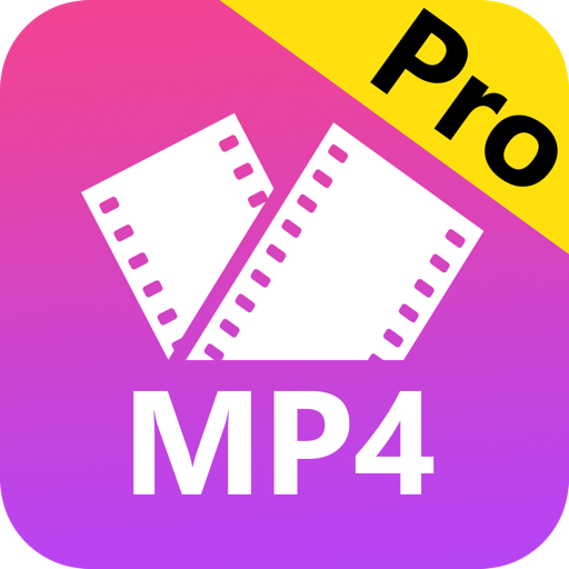 Any MP4轉換器-將MP4轉換為MP3