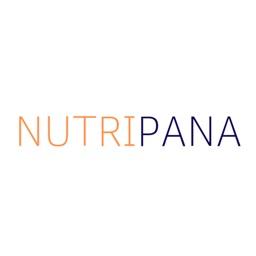 NutriPana