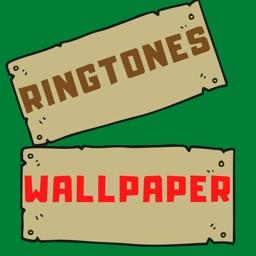 Today's Hit Ringtones - Music