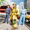 緊急 救援 サービス - iPhoneアプリ