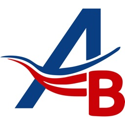 AB Online