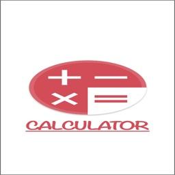 ElementaryCalculatorApp