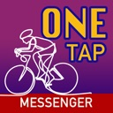 One Tap Messenger