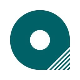 QCTool-SixSigma