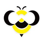 小蜜蜂园区