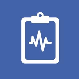 MedicPad Clinic