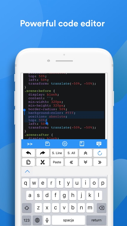 CodeNGo Academy: Learn To Code screenshot-6