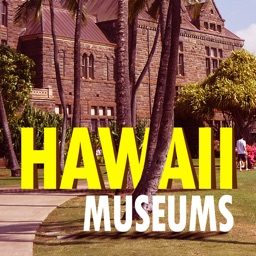 Museums of Hawaii
