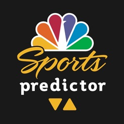 NBC Sports Predictor on the App Store