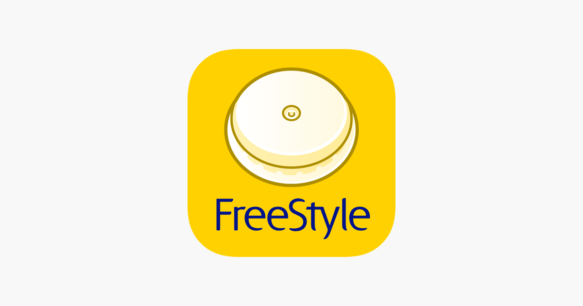 freestyle libre software nz