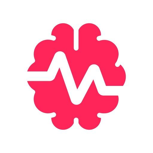 Mindset: Hypnosis & Self-Help by Mindset Health Pty Ltd