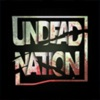 Undead Nation: Last Shelter