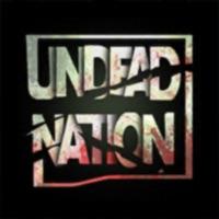 Undead Nation: Last Shelter