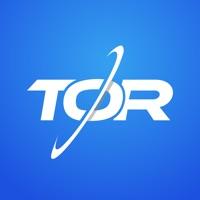 Onion TOR Browser + VPN