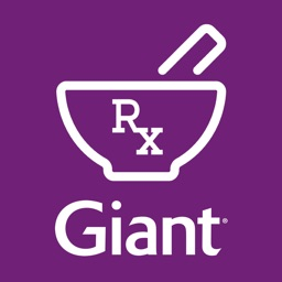 Giant Food Rx