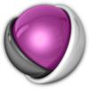 Victor Bovio - Meshman 3D Viewer アートワーク