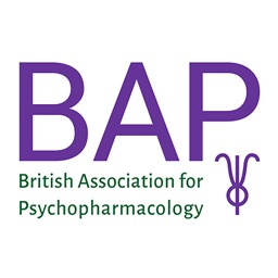 BAP CPD Resource