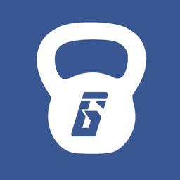 Gymster- Gym Tracker & Macros