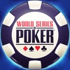 World Series of Poker — WSOP Texas Holdem Free Casino