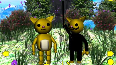 Caton's Cat Trap Training No.2 screenshot 4