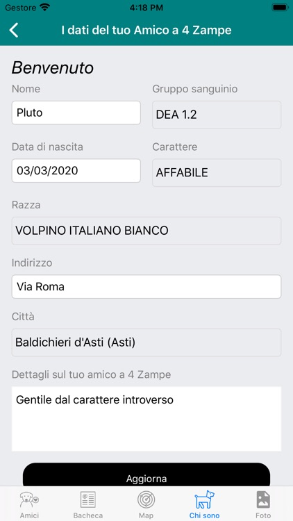 ThinkDog.eu screenshot-6