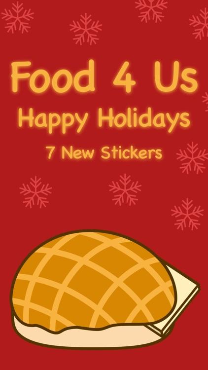Food 4 Us