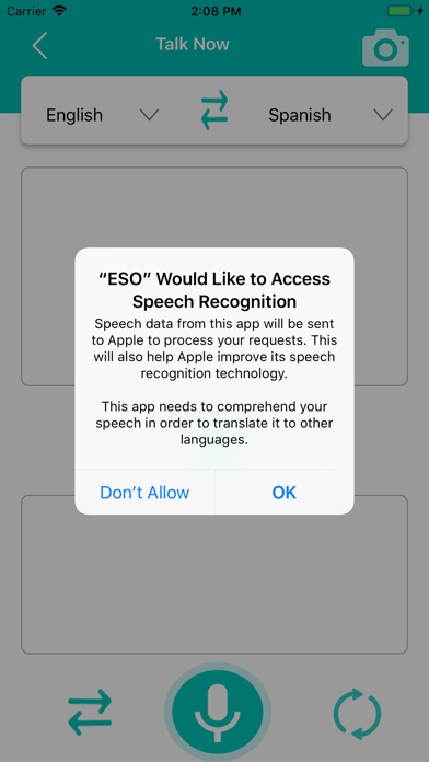 点击获取ESO Translator