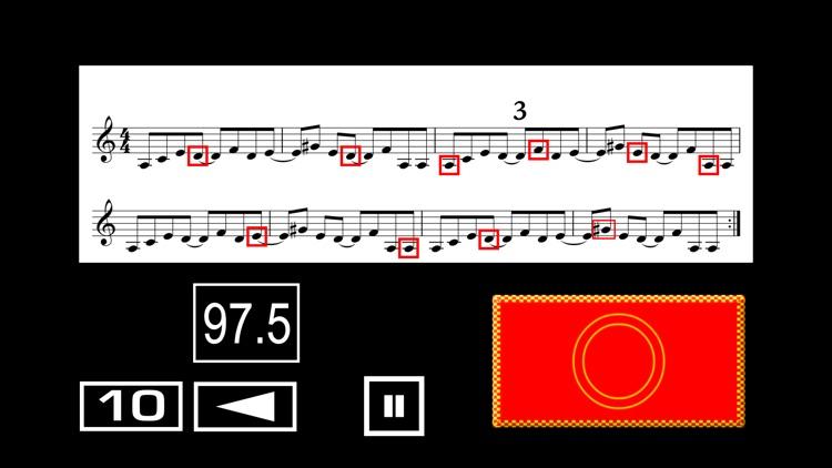 Read Music PRO screenshot-9