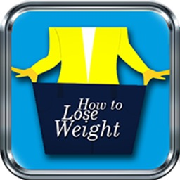 How to Lose Weight by Experts