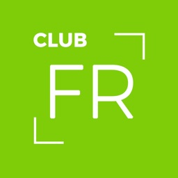 Club FR – Farmacia Rinconcillo
