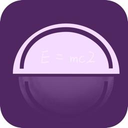 Mass Equation Calculate