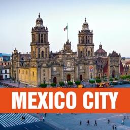 Mexico City Tourism Guide